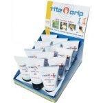 12-Pack-Titegrip-1