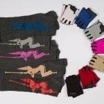 combo-shirt-glove-1024×683